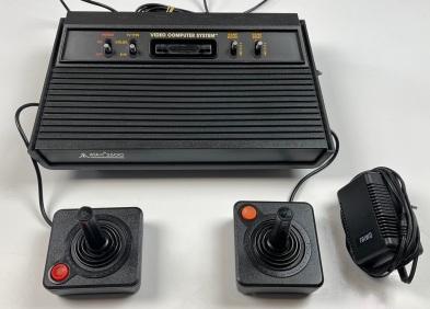Atari_2600_Retroport_02