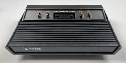 Atari_2600_Retroport_03