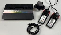Atari_2600_Retroport_04