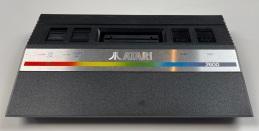 Atari_2600_Retroport_06