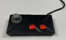 Atari_2600_Retroport_07