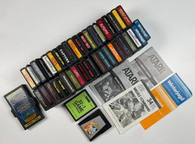 Atari_2600_Retroport_08