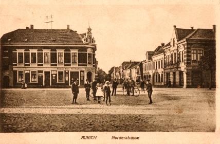 Aurich_Norderstrasse_Retroport_01
