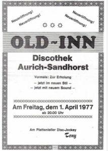 Aurich_Old-Inn_Retroport_01