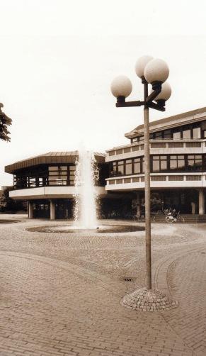 Aurich_Rathaus_Retroport_03