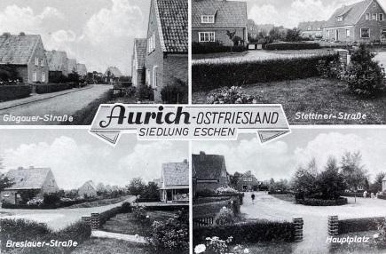 Aurich_Siedlung_Eschen_Retroport_02