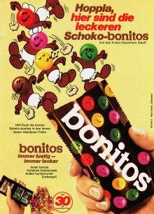 Bonitos_02_Retroport