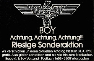 Boy_1988_2