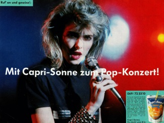Capri-sonne_3_Retroport