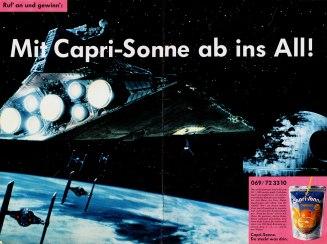 Capri-sonne_Retroport