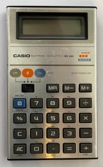 Casio_MG-880_Retroport_01