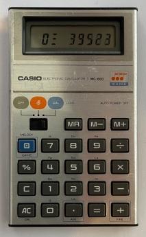 Casio_MG-880_Retroport_03