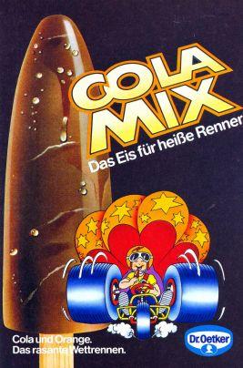 Cola_Mix_1979