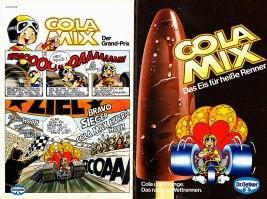 Dr. Oetker Cola Mix_Retroport