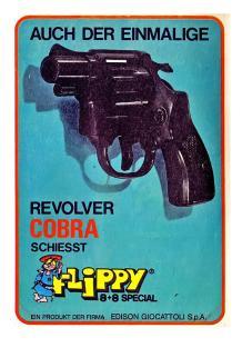 Flippy_1977_2_Retroport