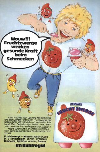Fruchtzwerge_1982_Retroport