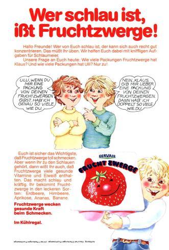 Fruchtzwerge_1983_Retroport