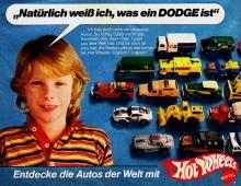Hot Wheels Von Mattel_3_Retroport