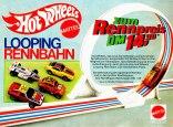 Hot Wheels_2_Retroport