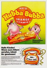 Hubba Bubba_6_Retroport