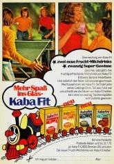 Kaba-fit_Retroport
