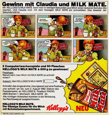 Kellogs Milk Mate_Retroport