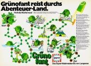 Langnese Grünofant_4_Retroport