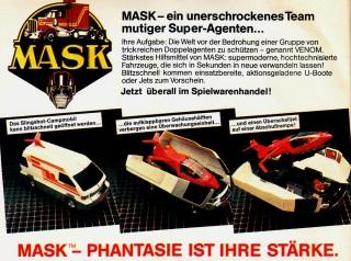 Mask_2_Retroport