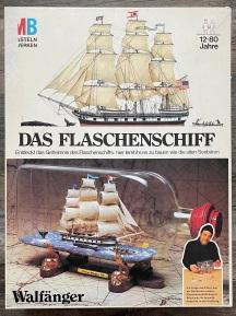MB_Das_Flaschenschiff_Walfänger_Retroport_01