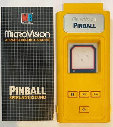 MB_MicroVision_Retroport_07