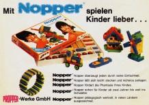 Nopper_Retroport