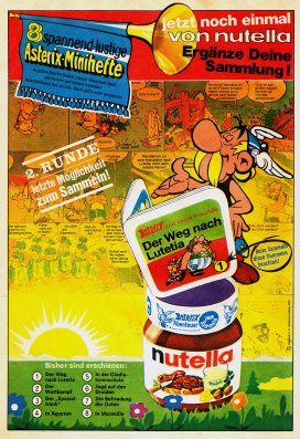 Nutella_2_Retroport