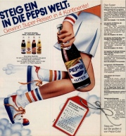Pepsi_1979