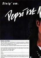 Pepsi_1988_1
