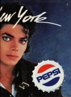 Pepsi_1988_2