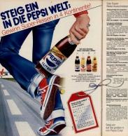 Pepsi_2_1979
