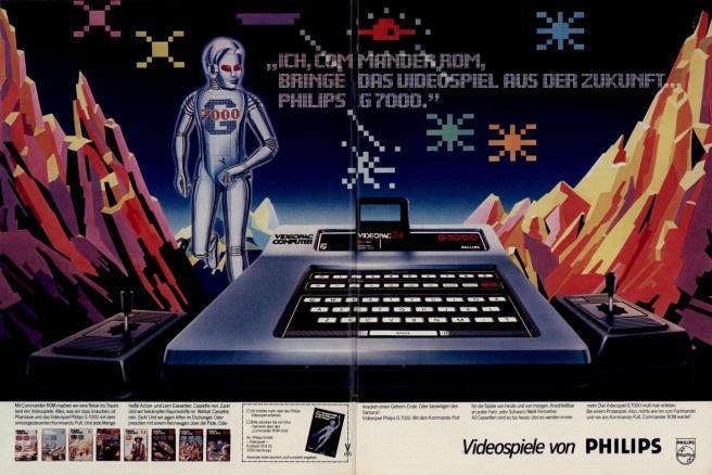 Philips_1982_38