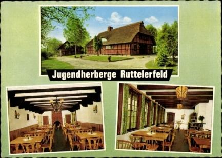 Ruttelerfeld_Retroport_01