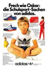 Adidas_1980