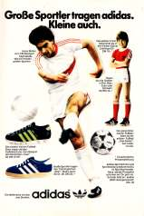 Adidas_1980_2