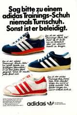 Adidas_1980_3