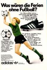 Adidas_1980_4