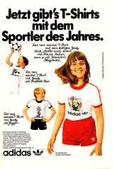 Adidas_1980_5