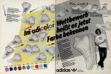 Adidas_1983_18