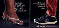 Adidas_1984_12 2
