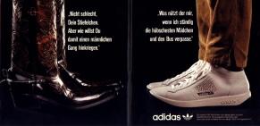 Adidas_1984_12