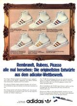 Adidas_1984_6