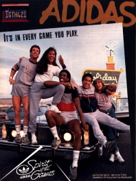 Adidas_1984_8 2