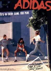 Adidas_1984_8
