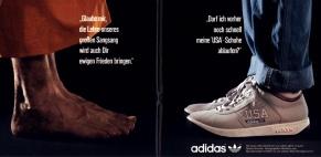 Adidas_1984_9